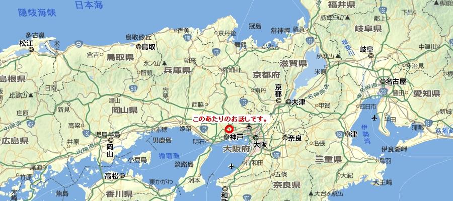 MAP_ROKKOU_ALL.jpg