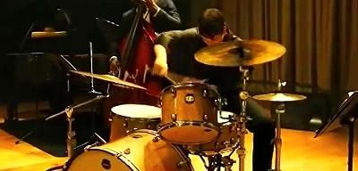 bb-drum.jpg
